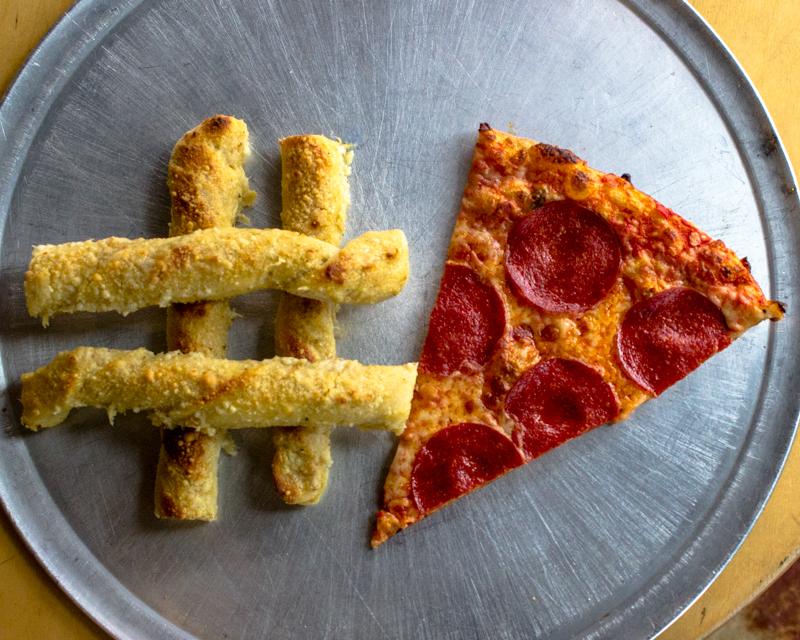 20160229-f_pizza